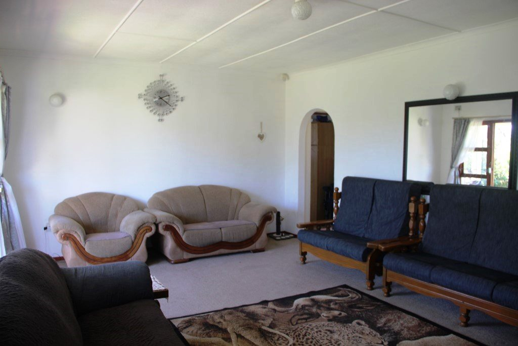 Marburg property for sale. Ref No: 13418896. Picture no 10
