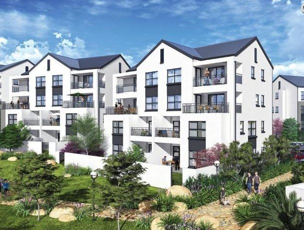 Blouberg, Sunningdale Property  | Houses To Rent Sunningdale, Sunningdale, Apartment 2 bedrooms property to rent Price:,  9,00*