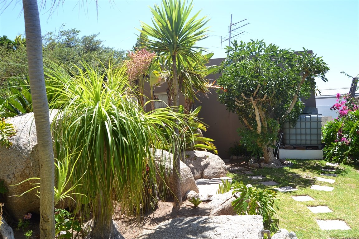 St Helena Bay property for sale. Ref No: 13559679. Picture no 11
