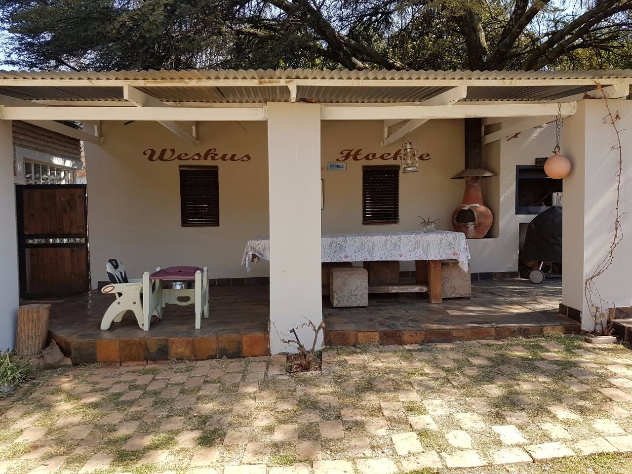Pretoria, Elarduspark Property  | Houses For Sale Elarduspark, Elarduspark, House 3 bedrooms property for sale Price:1,659,000