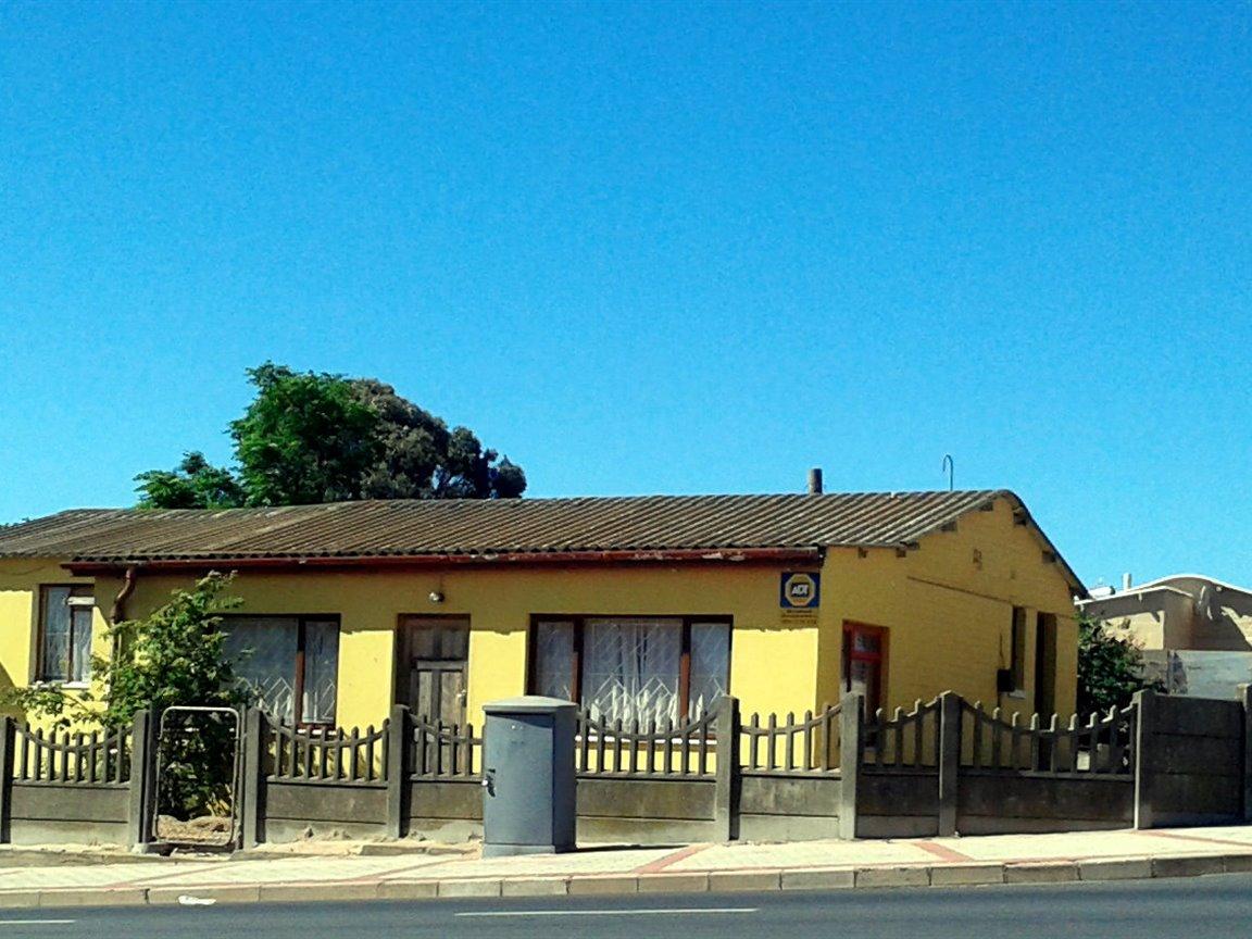 Vredenburg, Louwville Property  | Houses For Sale Louwville, Louwville, House 3 bedrooms property for sale Price:530,000