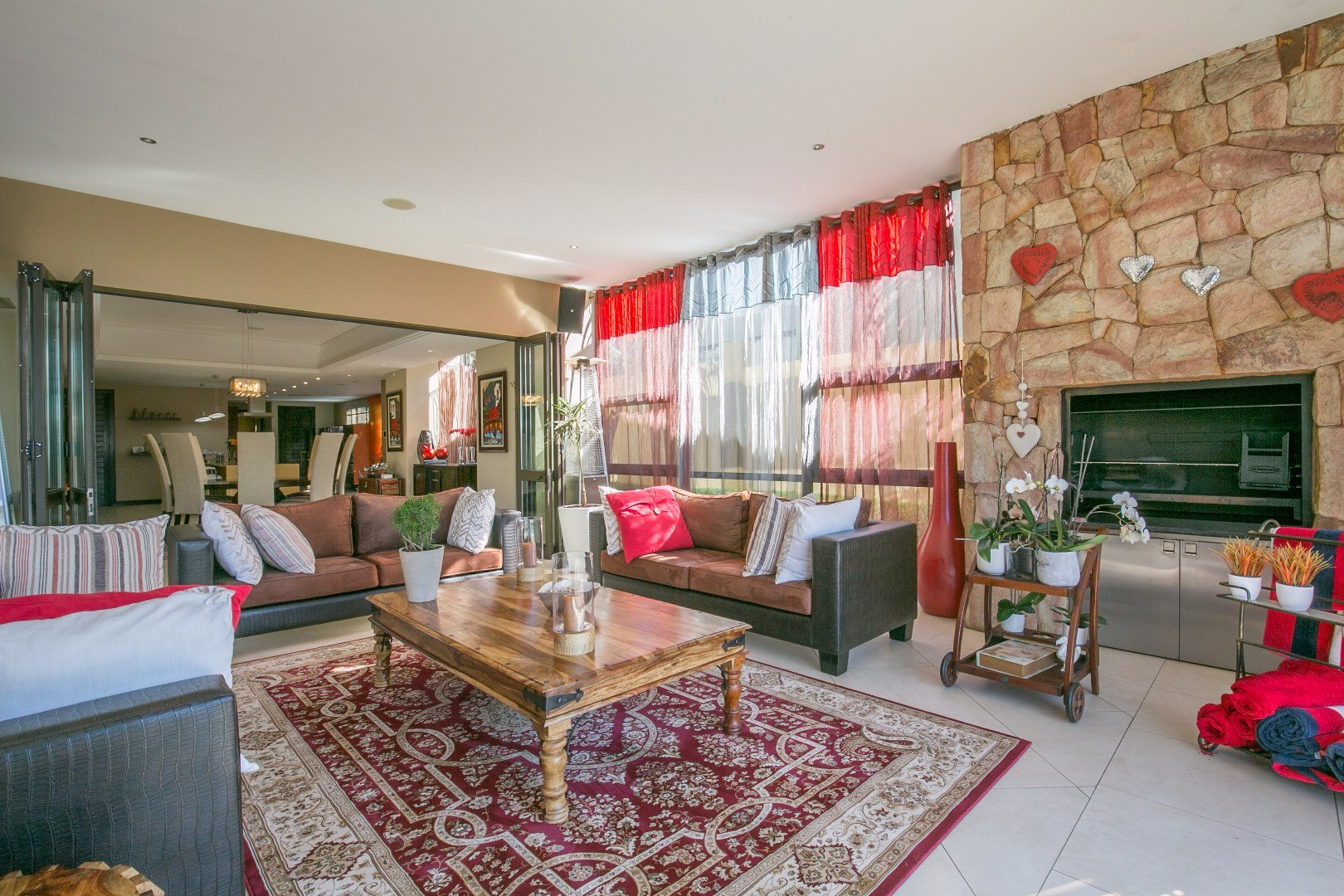 Meyersdal Eco Estate property for sale. Ref No: 13513933. Picture no 15