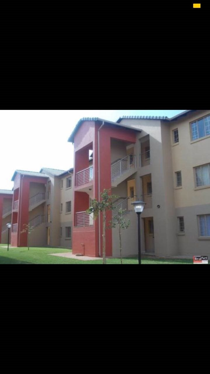 Centurion, Stone Ridge Property  | Houses For Sale Stone Ridge, Stone Ridge, Apartment 2 bedrooms property for sale Price:640,000