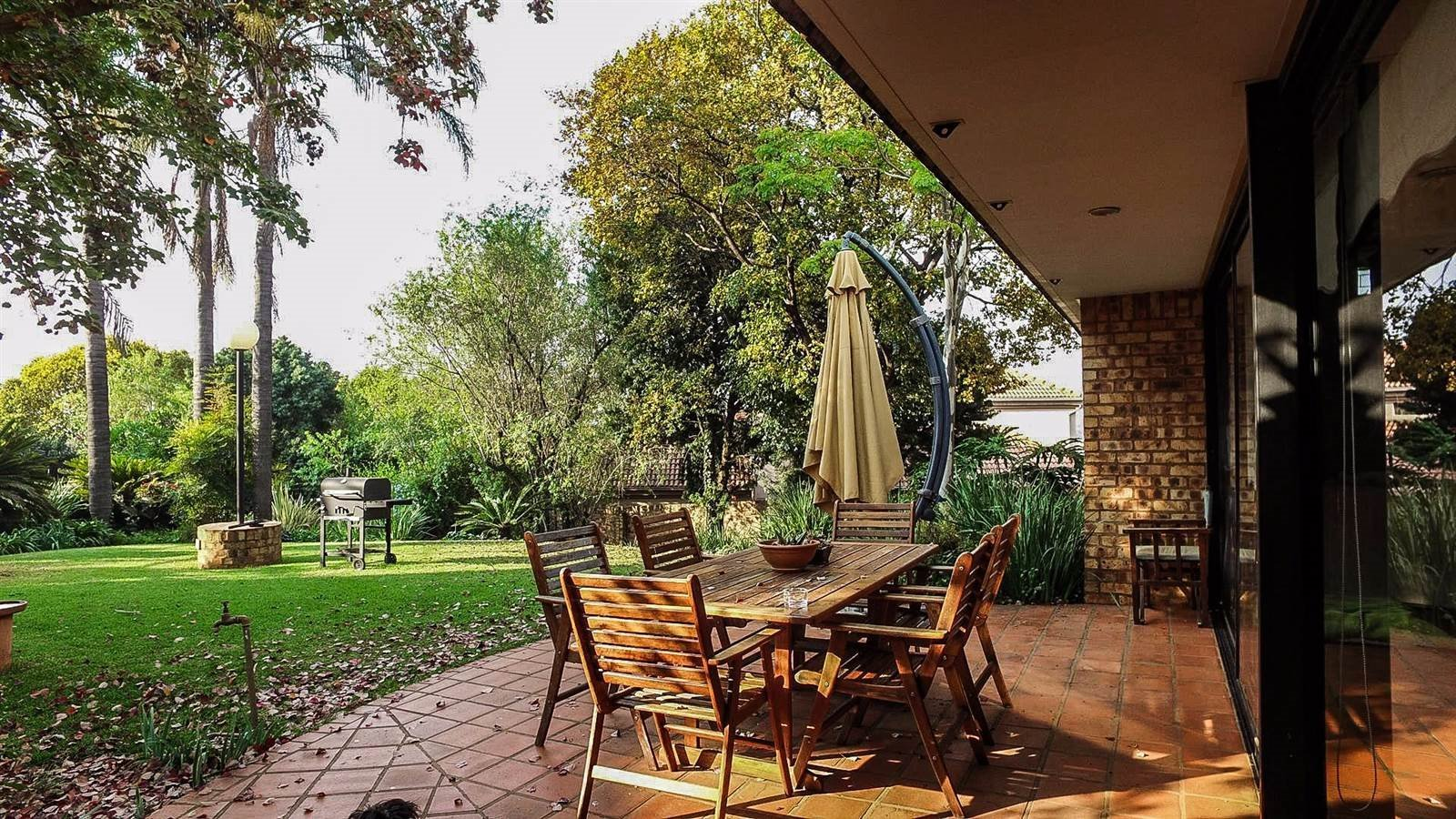 Zwartkop property for sale. Ref No: 13479830. Picture no 2