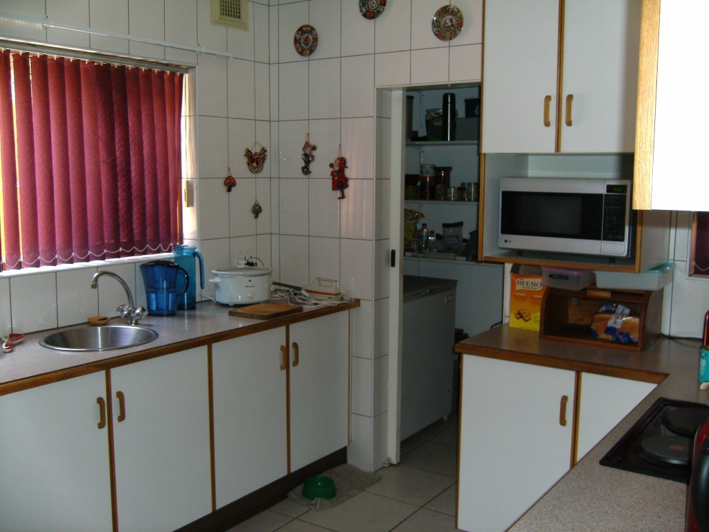 Umtentweni property for sale. Ref No: 12733165. Picture no 4