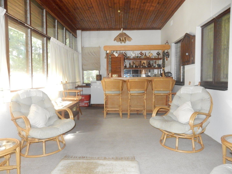 Kwambonambi, Kwambonambi Property  | Houses For Sale Kwambonambi, Kwambonambi, House 4 bedrooms property for sale Price:1,180,000