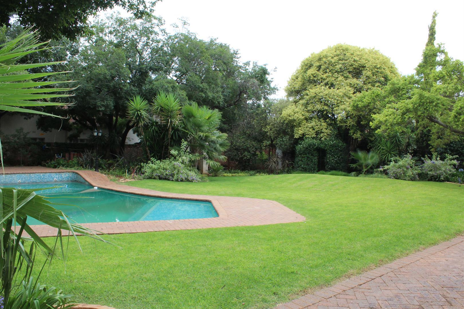 Potchefstroom Central property for sale. Ref No: 13431827. Picture no 19