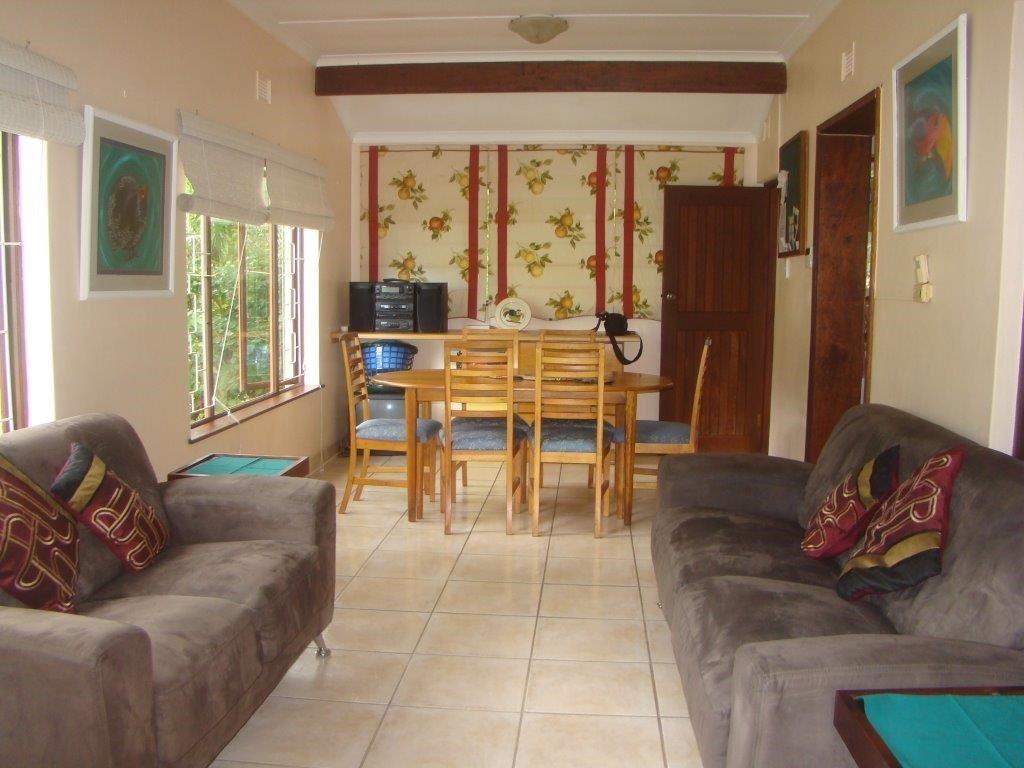 Pennington property for sale. Ref No: 13400594. Picture no 3