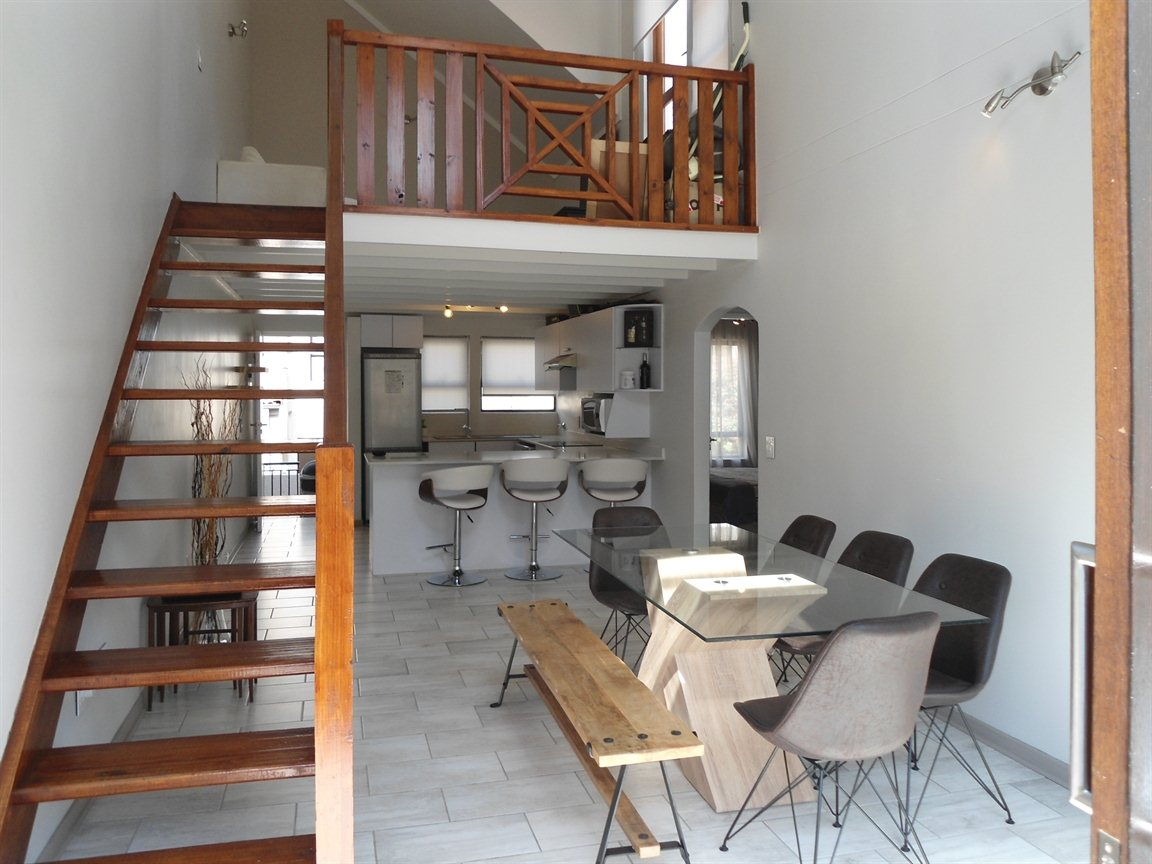 Waverley property to rent. Ref No: 13385025. Picture no 5