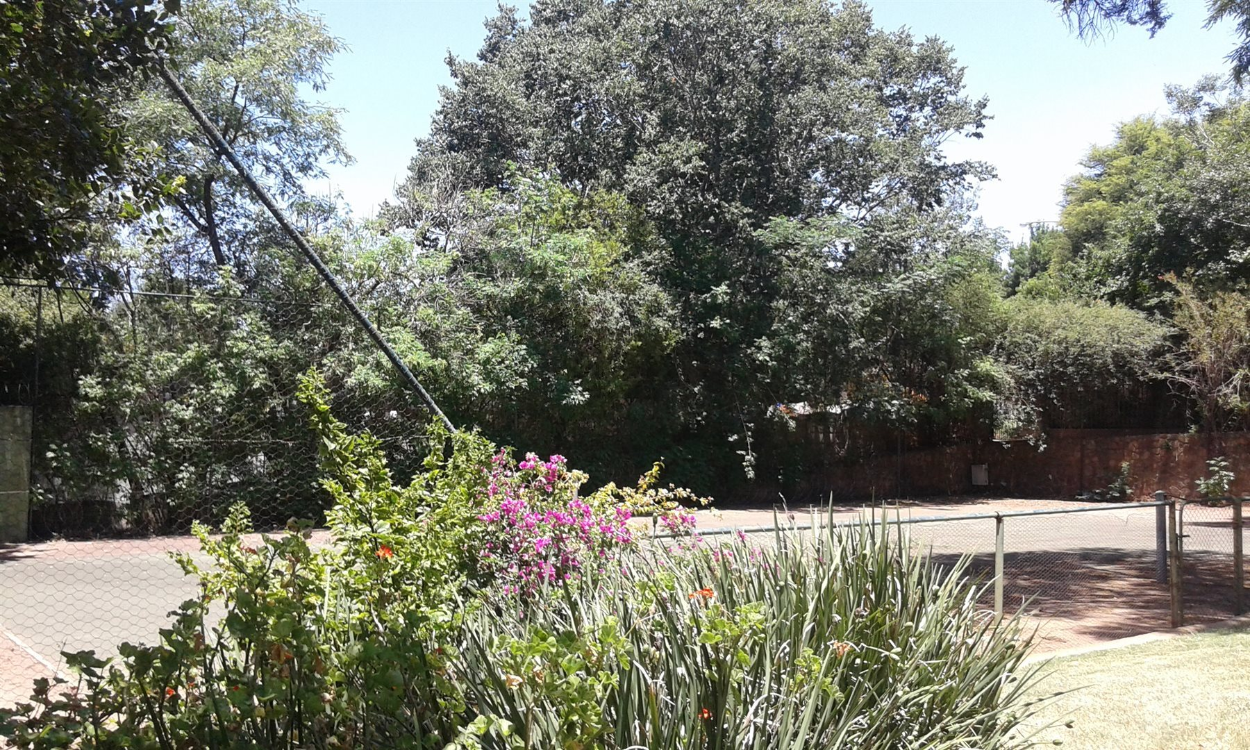 Johannesburg Central property for sale. Ref No: 13578608. Picture no 4