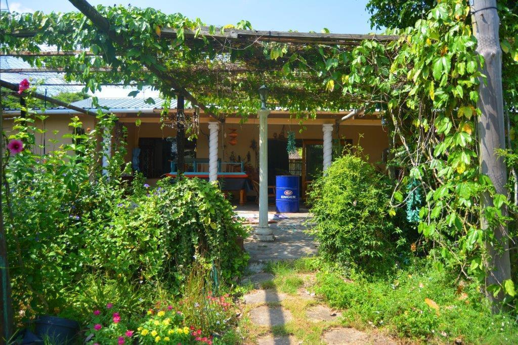 Izotsha property for sale. Ref No: 13458973. Picture no 8