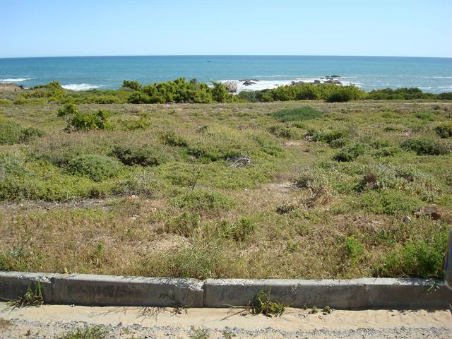 Lamberts Bay property for sale. Ref No: 12733120. Picture no 5