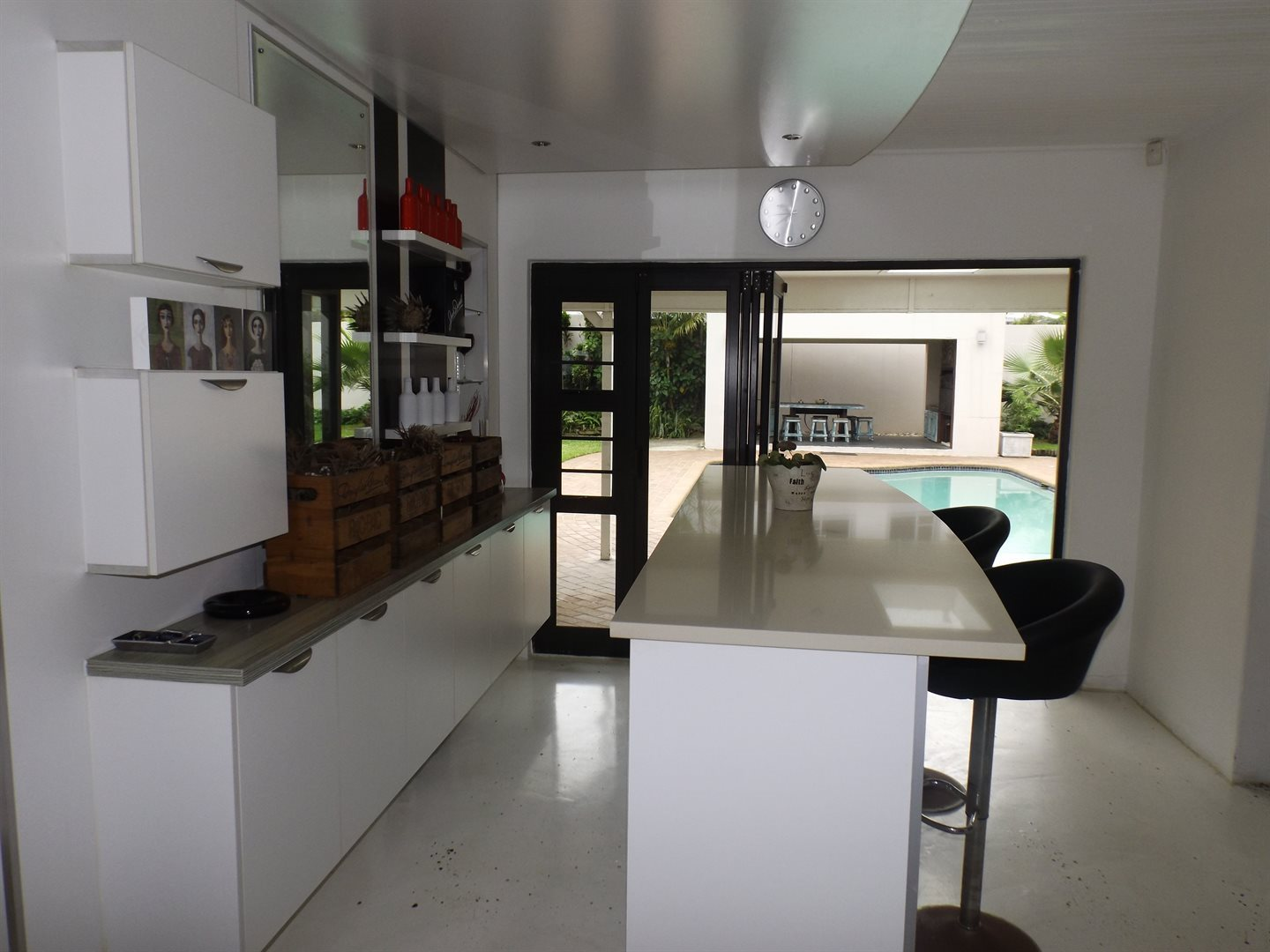 Nahoon Valley property for sale. Ref No: 13603956. Picture no 10