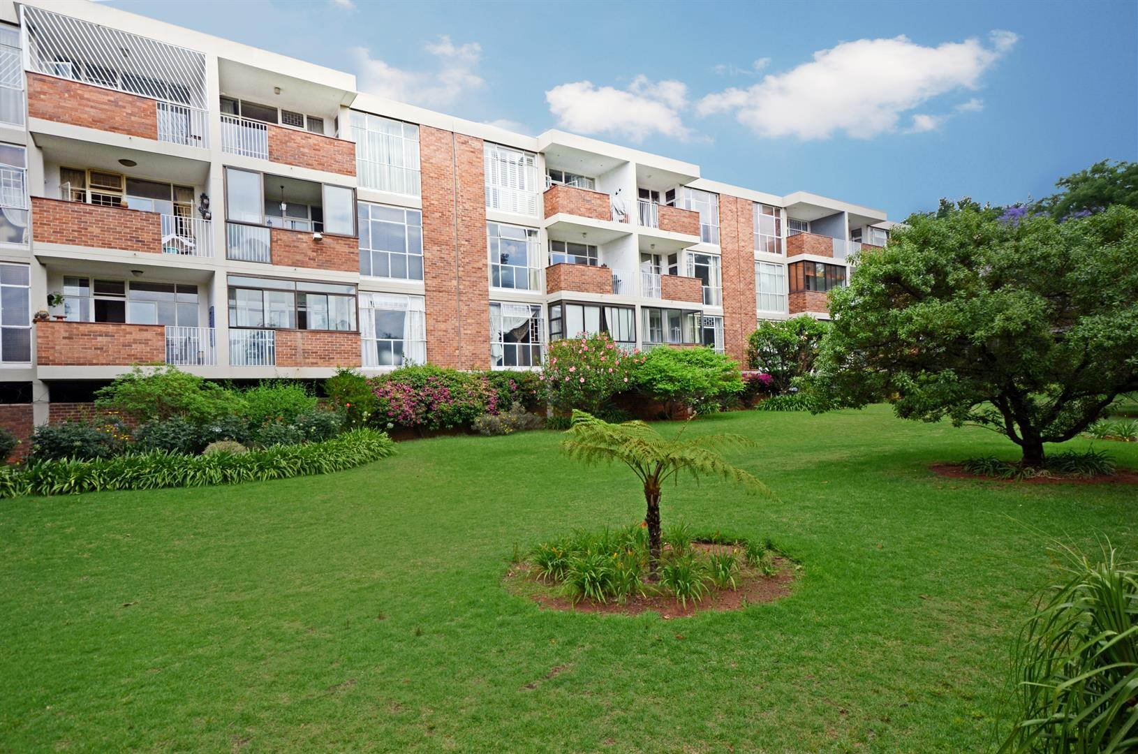 Sandton, Illovo Property  | Houses To Rent Illovo, Illovo, Apartment 2 bedrooms property to rent Price:,  9,99*