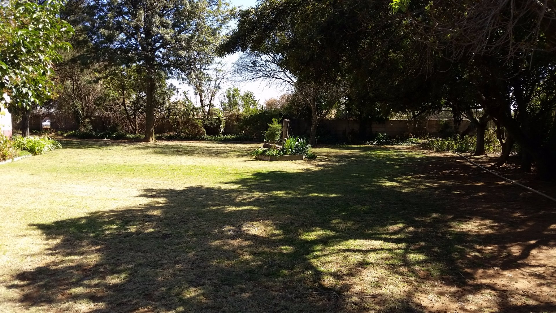 Bootha A H property for sale. Ref No: 13528103. Picture no 5