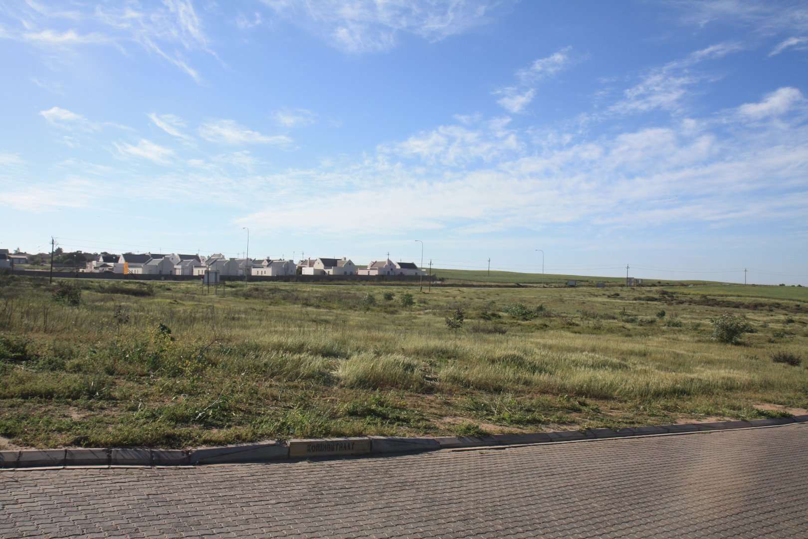 Property and Houses for sale in Vredenburg, House - ZAR 2,700,000