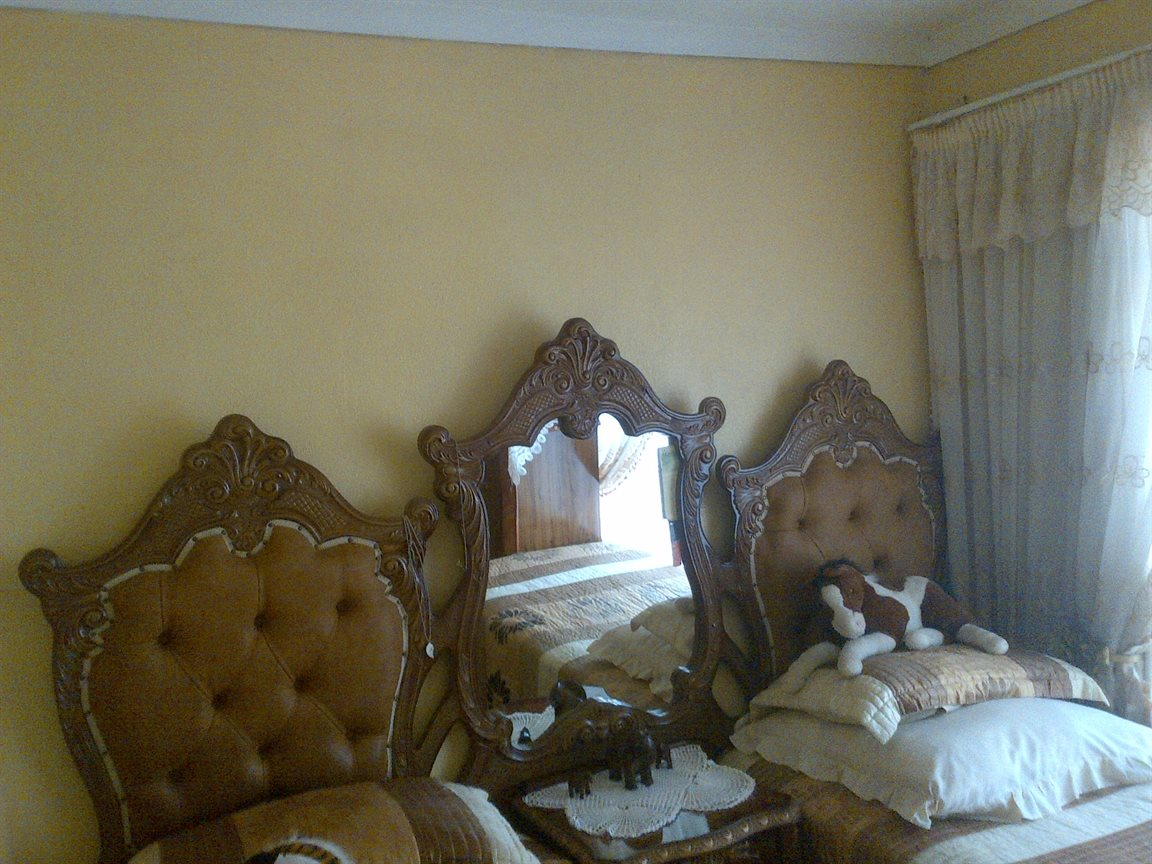 Sebokeng Zone 17 property for sale. Ref No: 12790084. Picture no 10