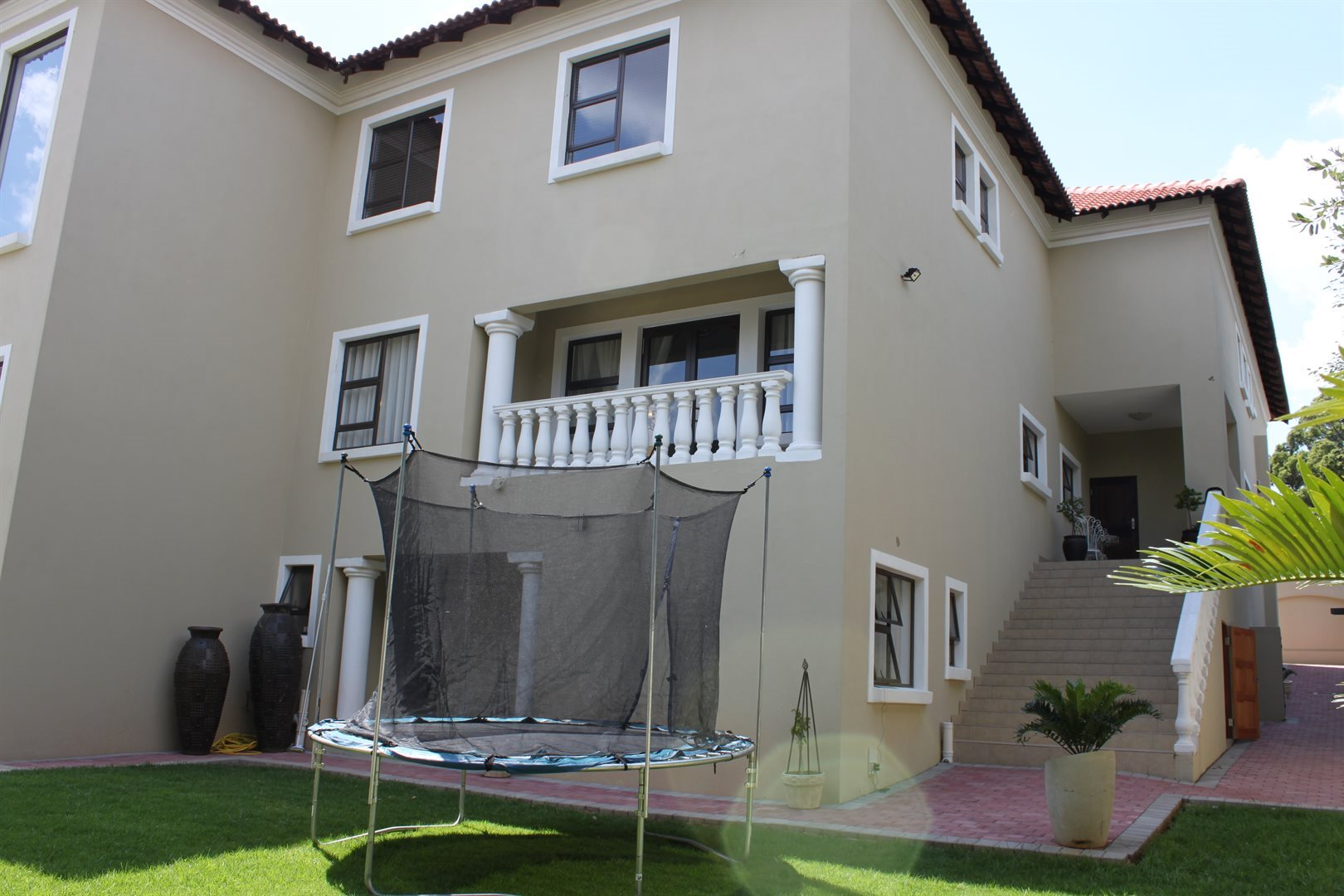 Waterkloof Ridge property for sale. Ref No: 13565299. Picture no 36