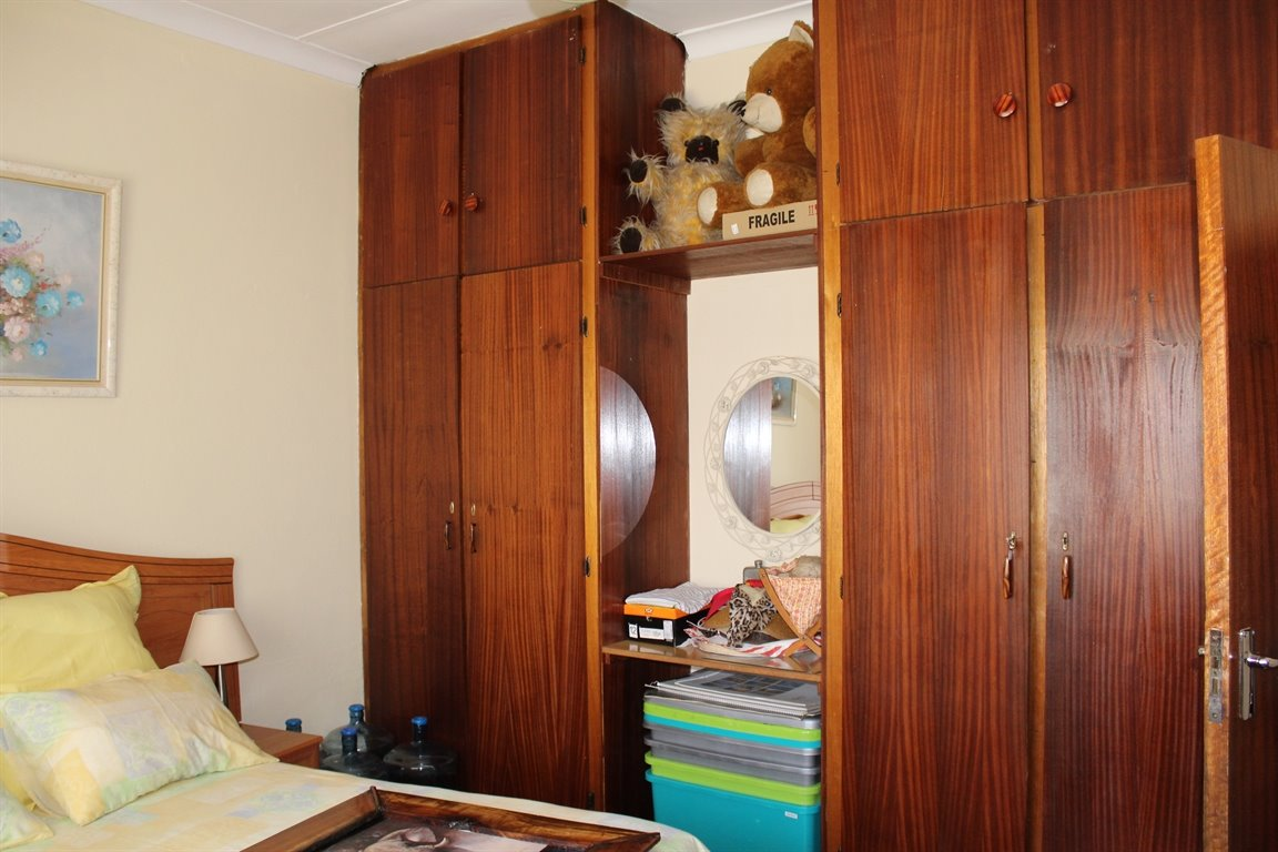 Potchefstroom property for sale. Ref No: 13408763. Picture no 13