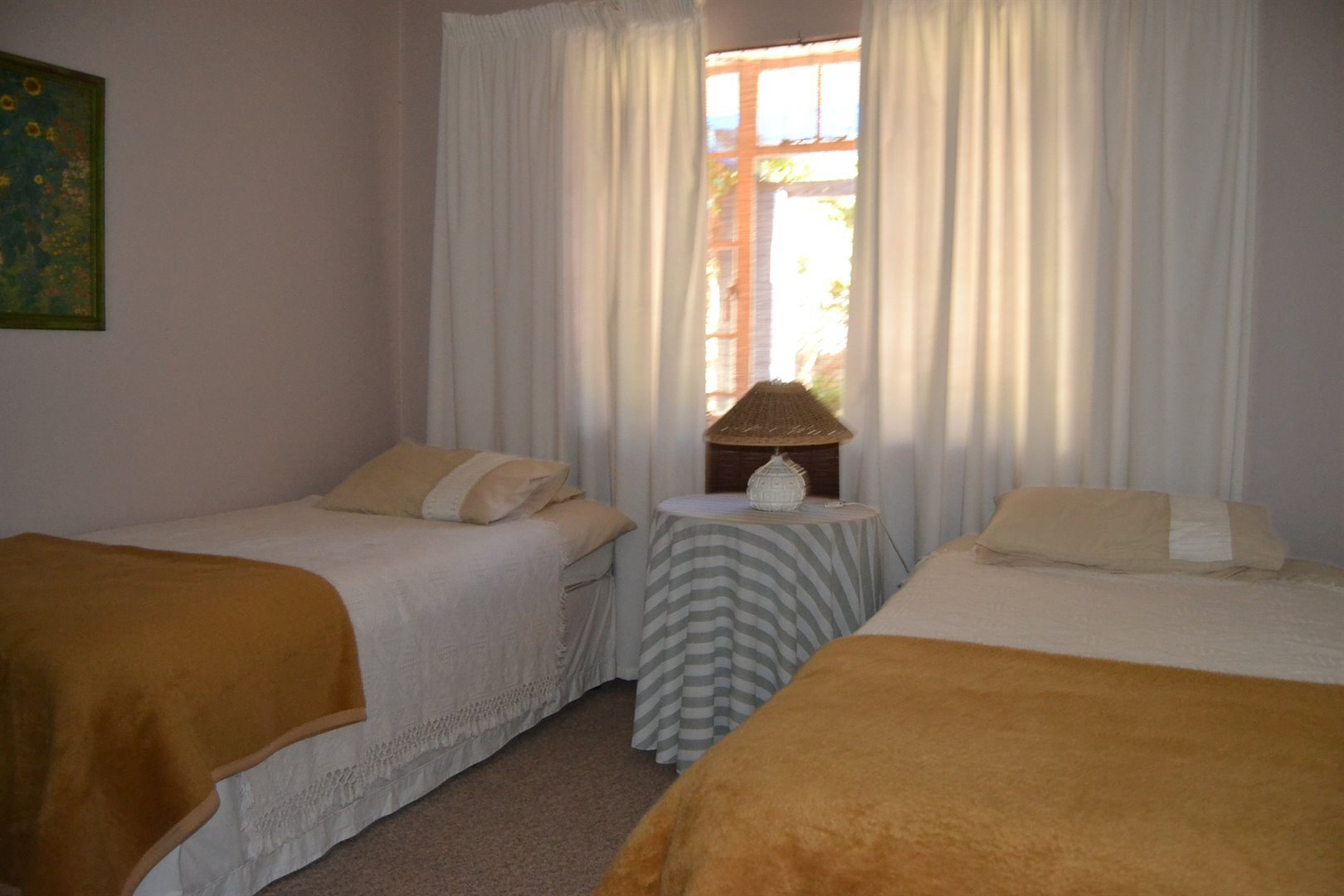 Saldanha property to rent. Ref No: 13566301. Picture no 13