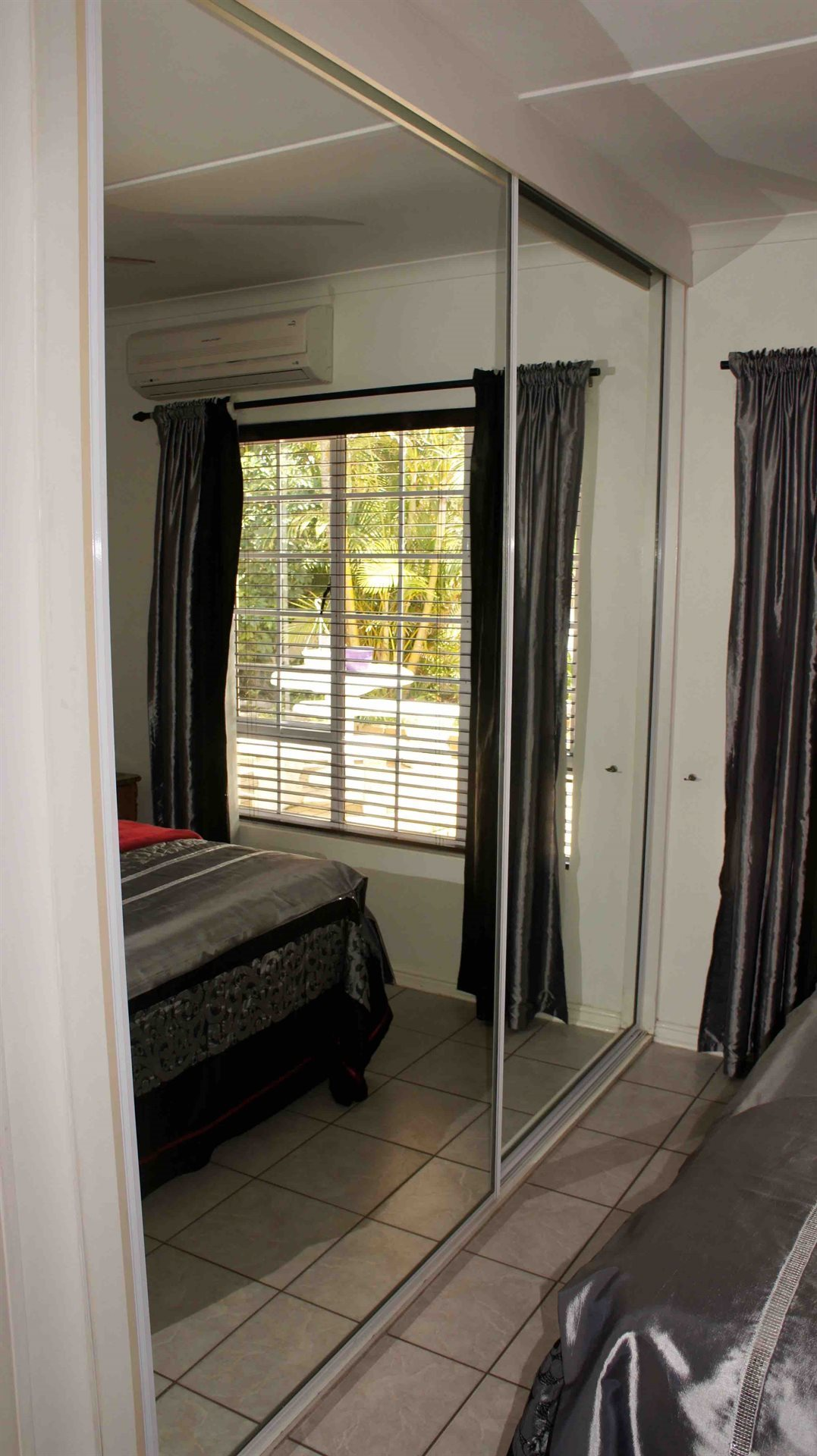 Meer En See property for sale. Ref No: 13544273. Picture no 11