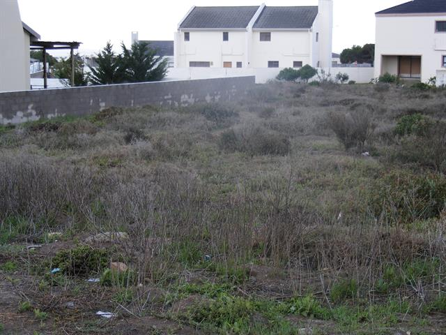 Country Club property for sale. Ref No: 13569283. Picture no 3