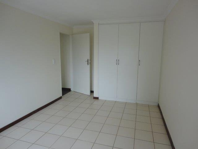 Parktown North property to rent. Ref No: 13553041. Picture no 13