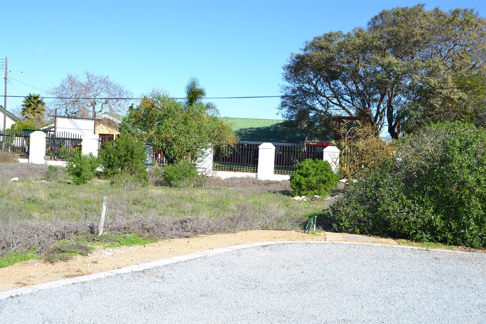 Shelley Point property for sale. Ref No: 13516454. Picture no 2