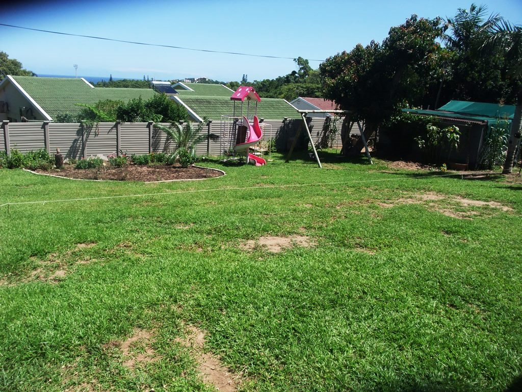 Uvongo property for sale. Ref No: 12777951. Picture no 8