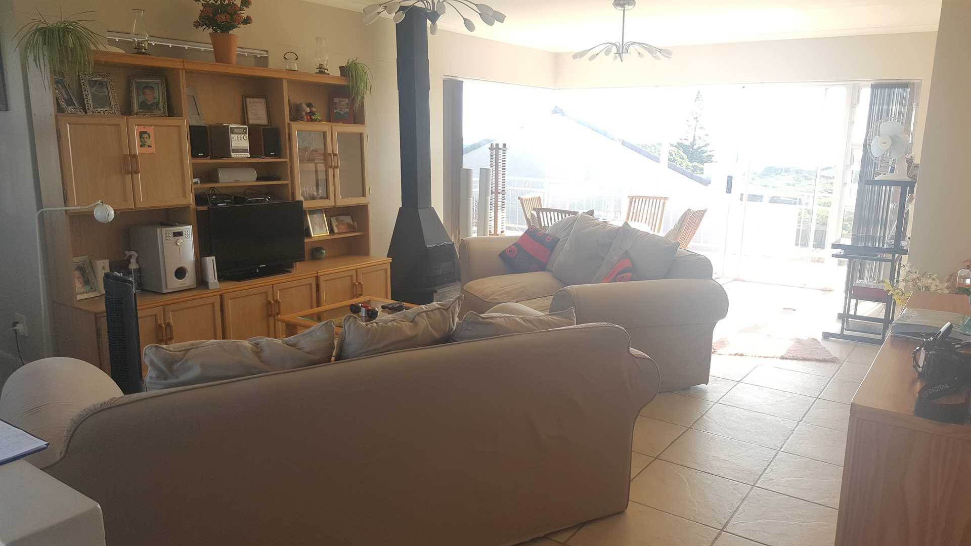 Yzerfontein property for sale. Ref No: 13506588. Picture no 7