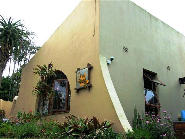 Port Edward property for sale. Ref No: 12795480. Picture no 6