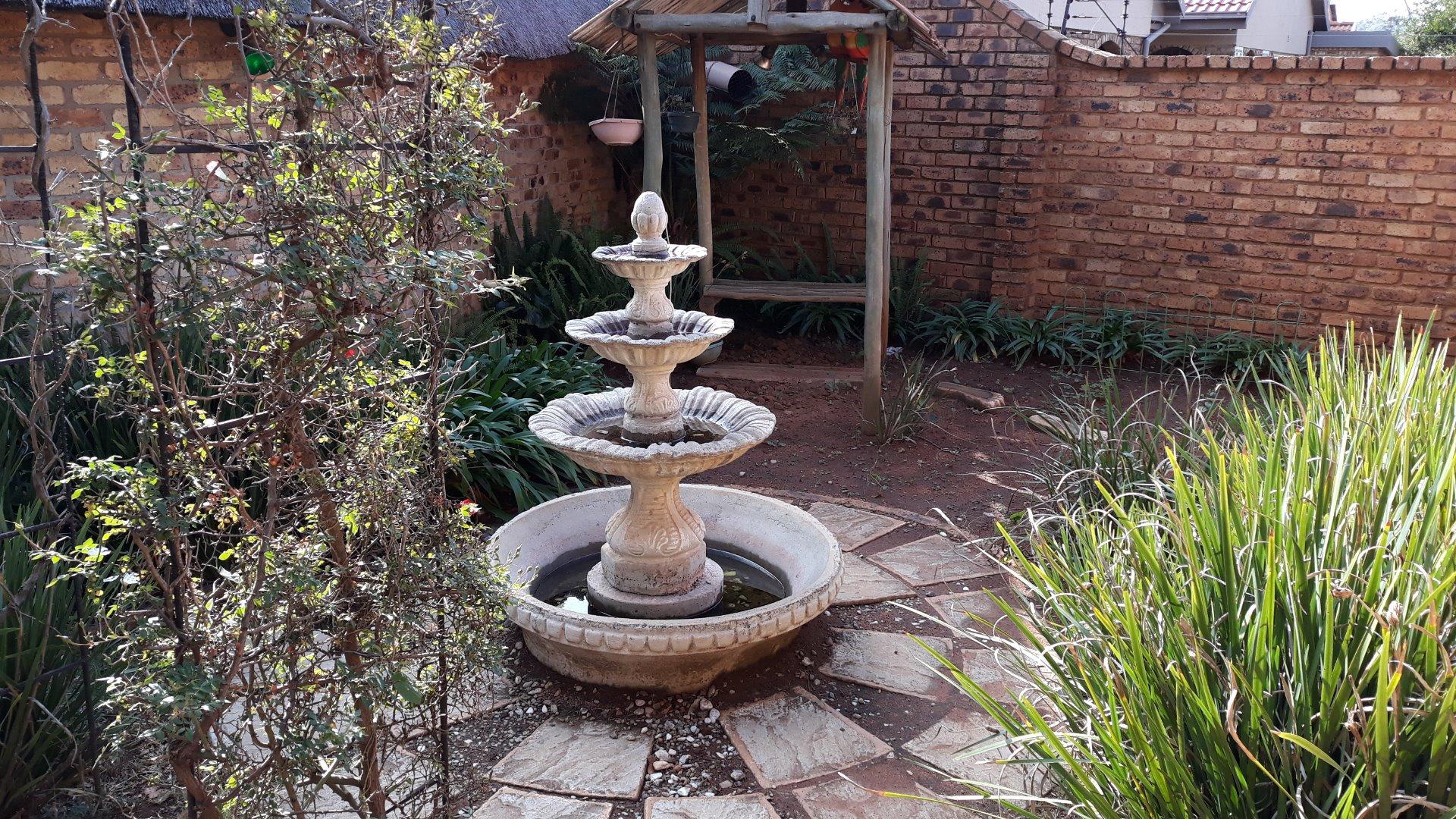 Culemborg Park property for sale. Ref No: 13622966. Picture no 4