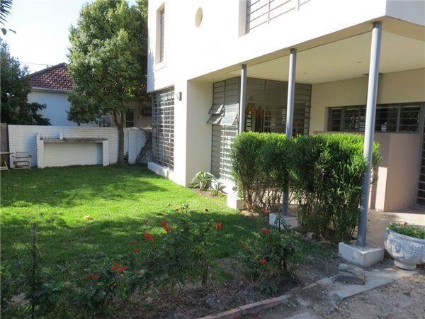 Cape Town, Rosebank Property  | Houses To Rent Rosebank, Rosebank, House 4 bedrooms property to rent Price:, 25,00*