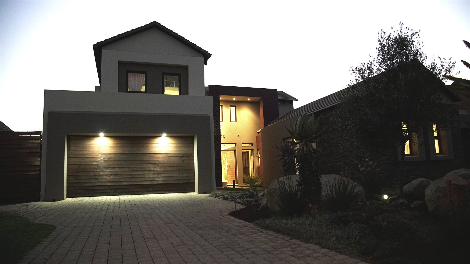 Kempton Park, Serengeti Lifestyle Estate Property  | Houses For Sale Serengeti Lifestyle Estate, Serengeti Lifestyle Estate, House 6 bedrooms property for sale Price:4,850,000