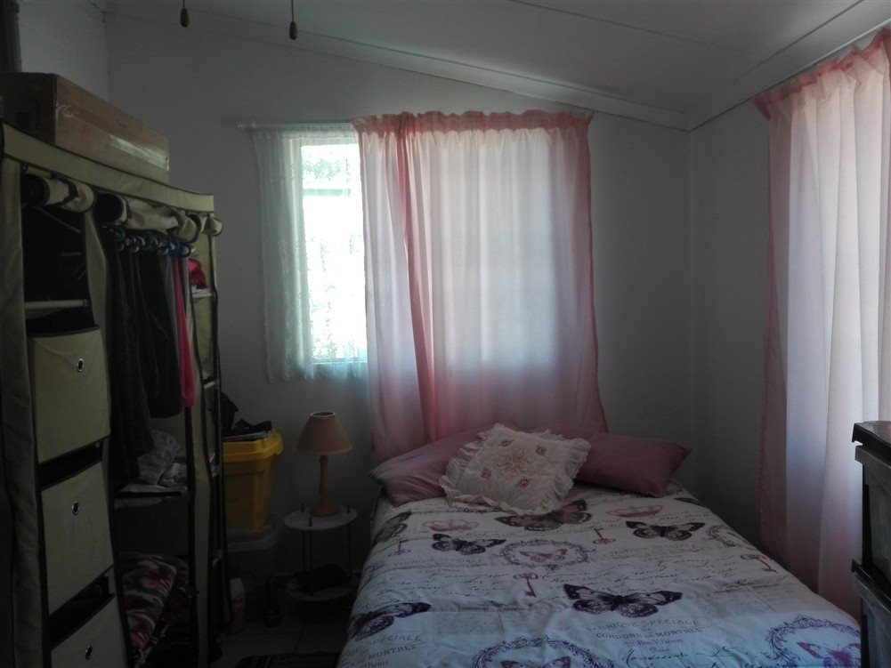 Margate for sale property. Ref No: 13350326. Picture no 8