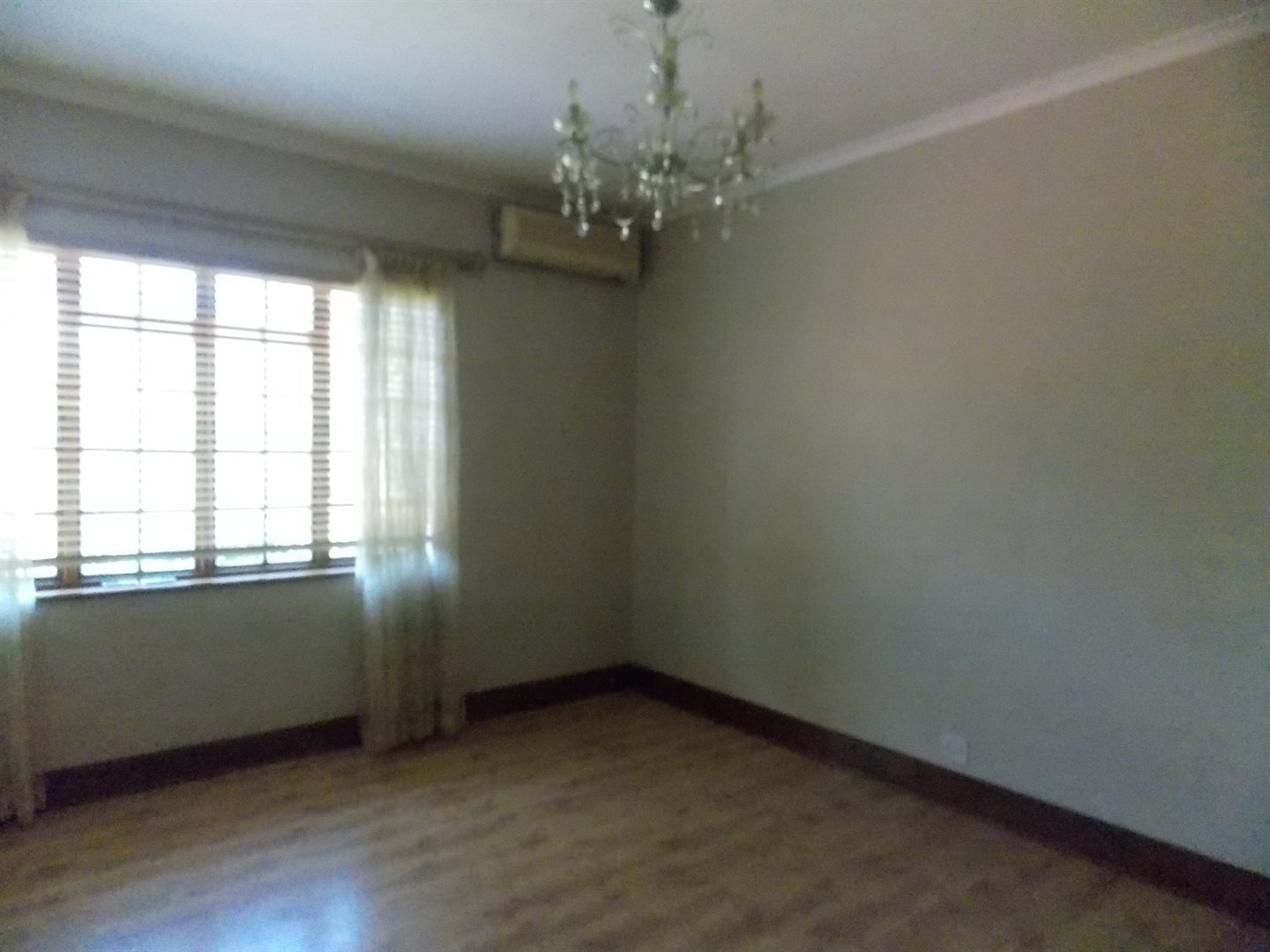 Panorama property to rent. Ref No: 13549750. Picture no 16