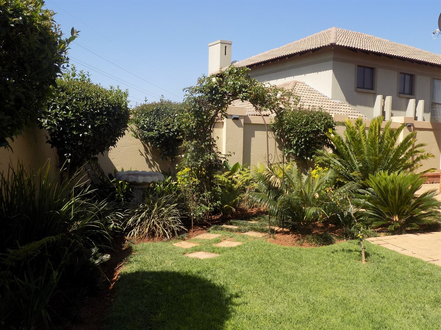 Eldo Meadows property for sale. Ref No: 13546114. Picture no 23