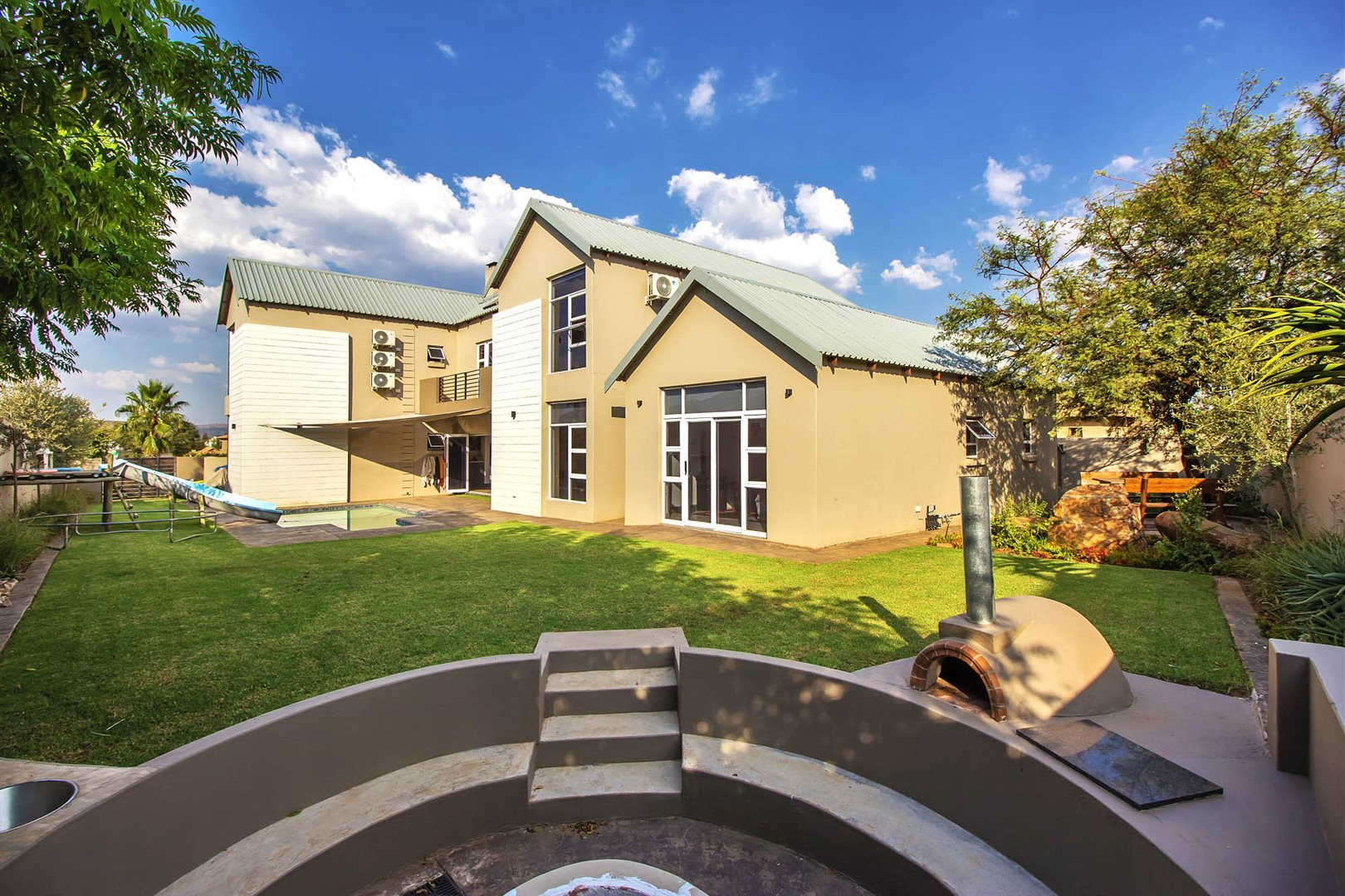 Pretoria, Silverwoods Country Estate Property  | Houses For Sale Silverwoods Country Estate, Silverwoods Country Estate, House 4 bedrooms property for sale Price:4,250,000