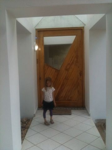 Somerset West property to rent. Ref No: 13498239. Picture no 10