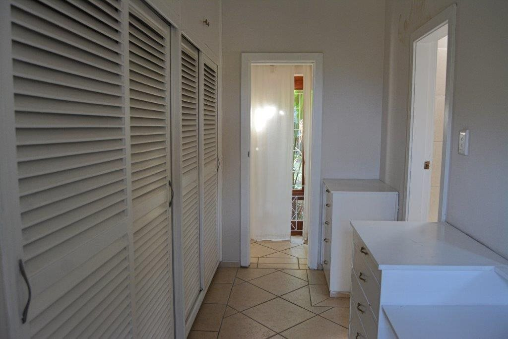 Ramsgate property for sale. Ref No: 13516589. Picture no 31