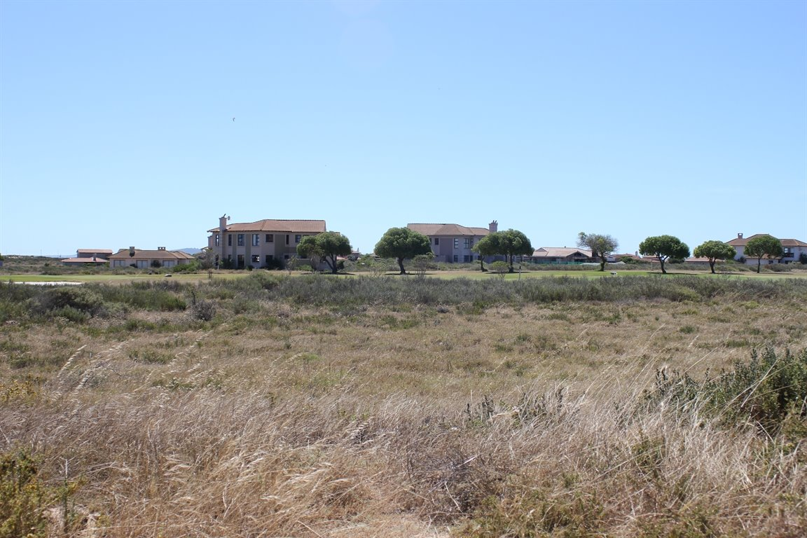 Langebaan Country Estate property for sale. Ref No: 12771835. Picture no 6