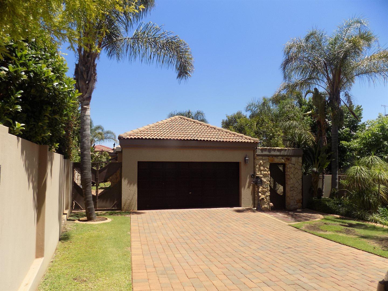 Centurion, Eldo Glen Property  | Houses For Sale Eldo Glen, Eldo Glen, House 3 bedrooms property for sale Price:2,599,000