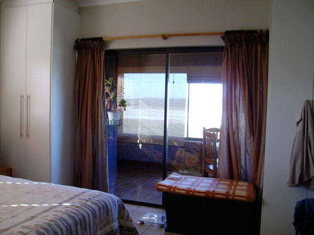 Lamberts Bay property for sale. Ref No: 13229959. Picture no 10