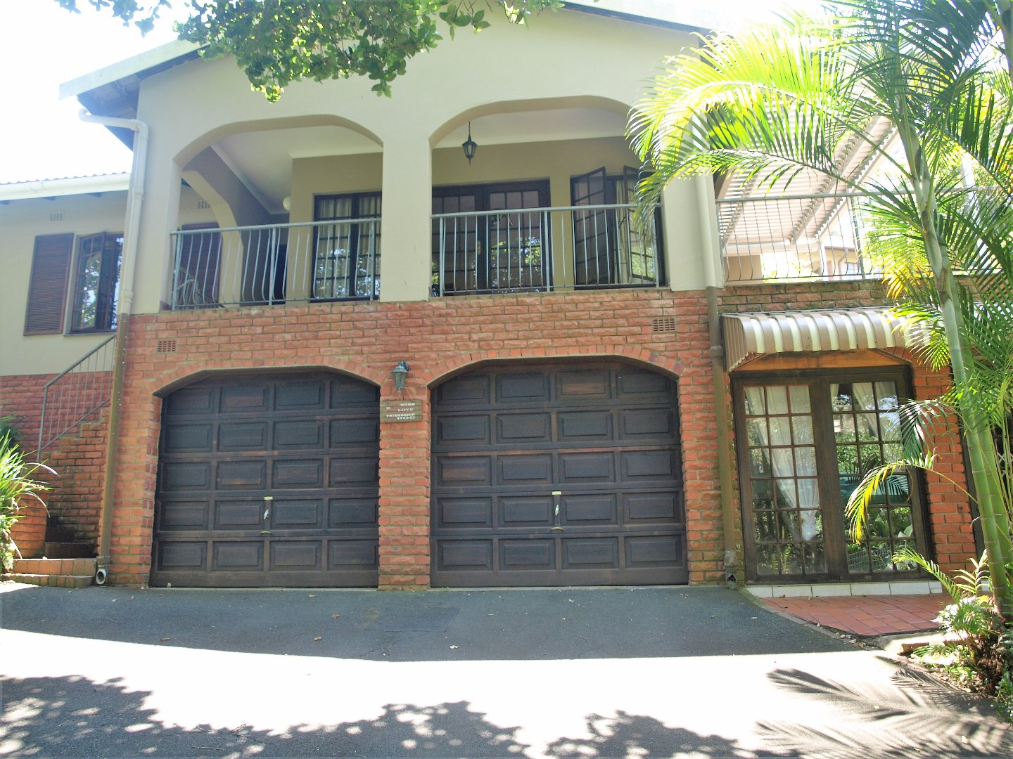Kloof, Kloof Property  | Houses For Sale Kloof, Kloof, House 4 bedrooms property for sale Price:1,750,000