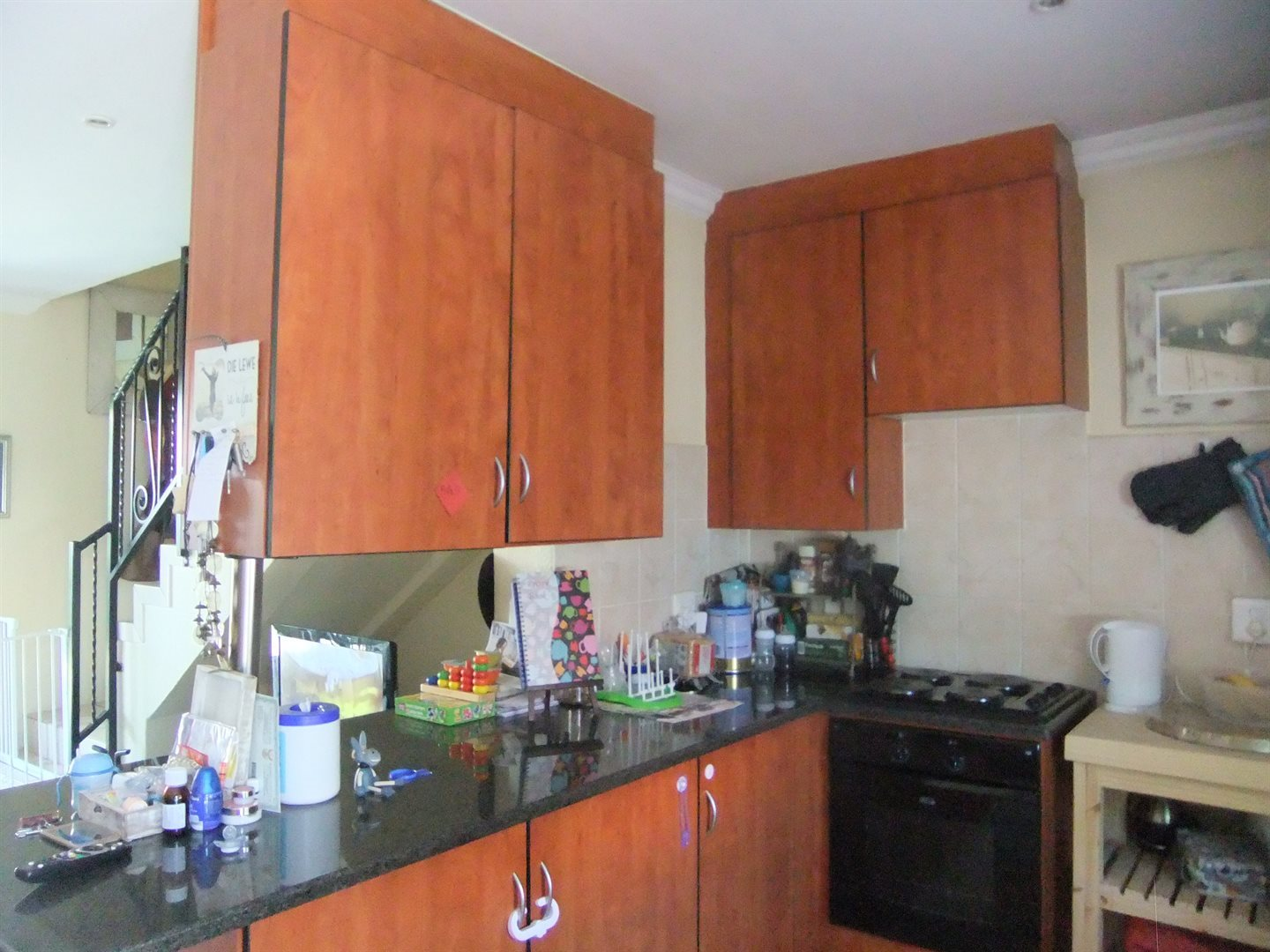 Annlin property for sale. Ref No: 13551854. Picture no 12