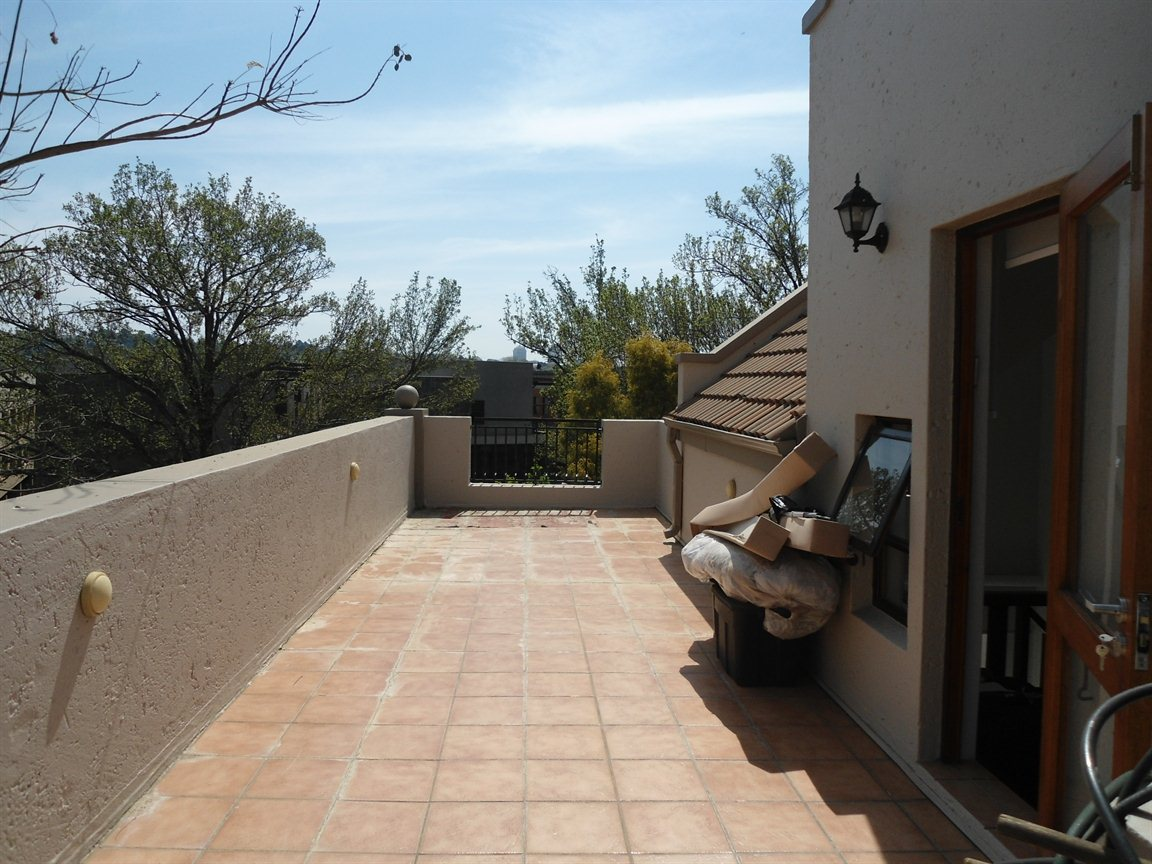 Waverley property to rent. Ref No: 13385025. Picture no 20