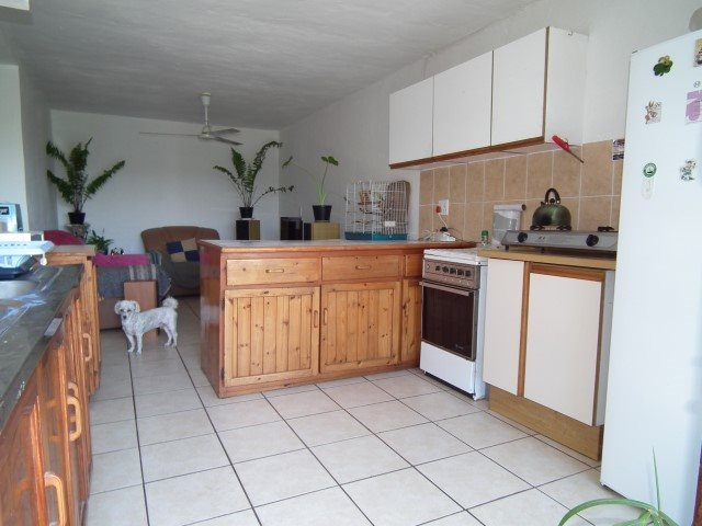 Southport property for sale. Ref No: 13553052. Picture no 18