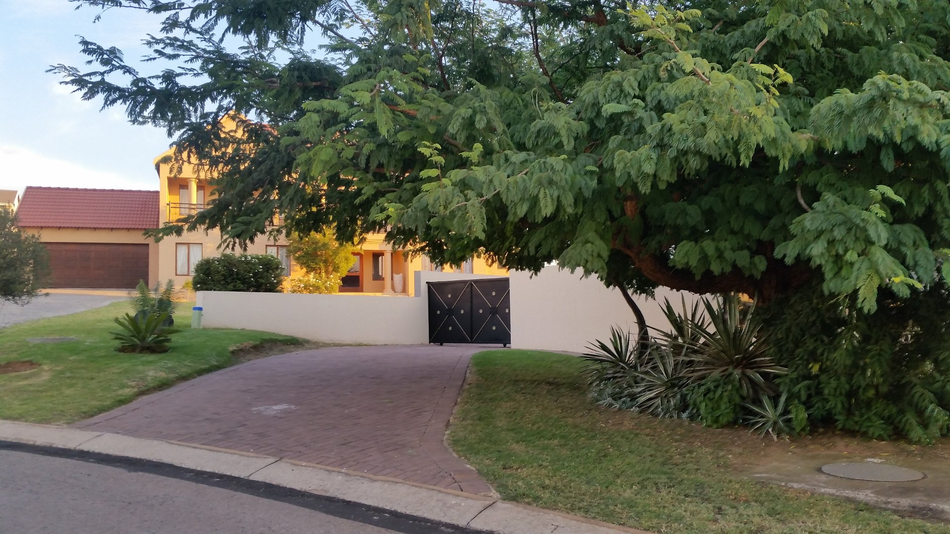 Property and Houses for sale in Brooklands Lifestyle Estate, House, 4 Bedrooms - ZAR 2,500,000