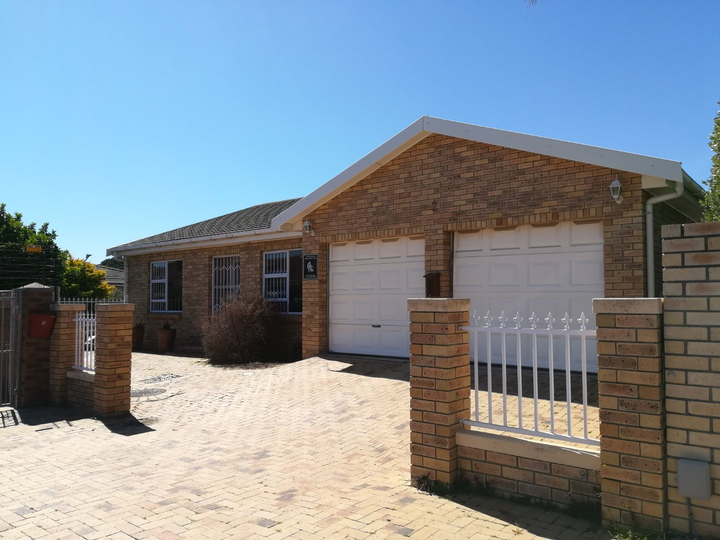 Brackenfell, Brackenfell South Property    Houses To Rent Brackenfell South, Brackenfell South, House 3 bedrooms property to rent Price:, 17,00*