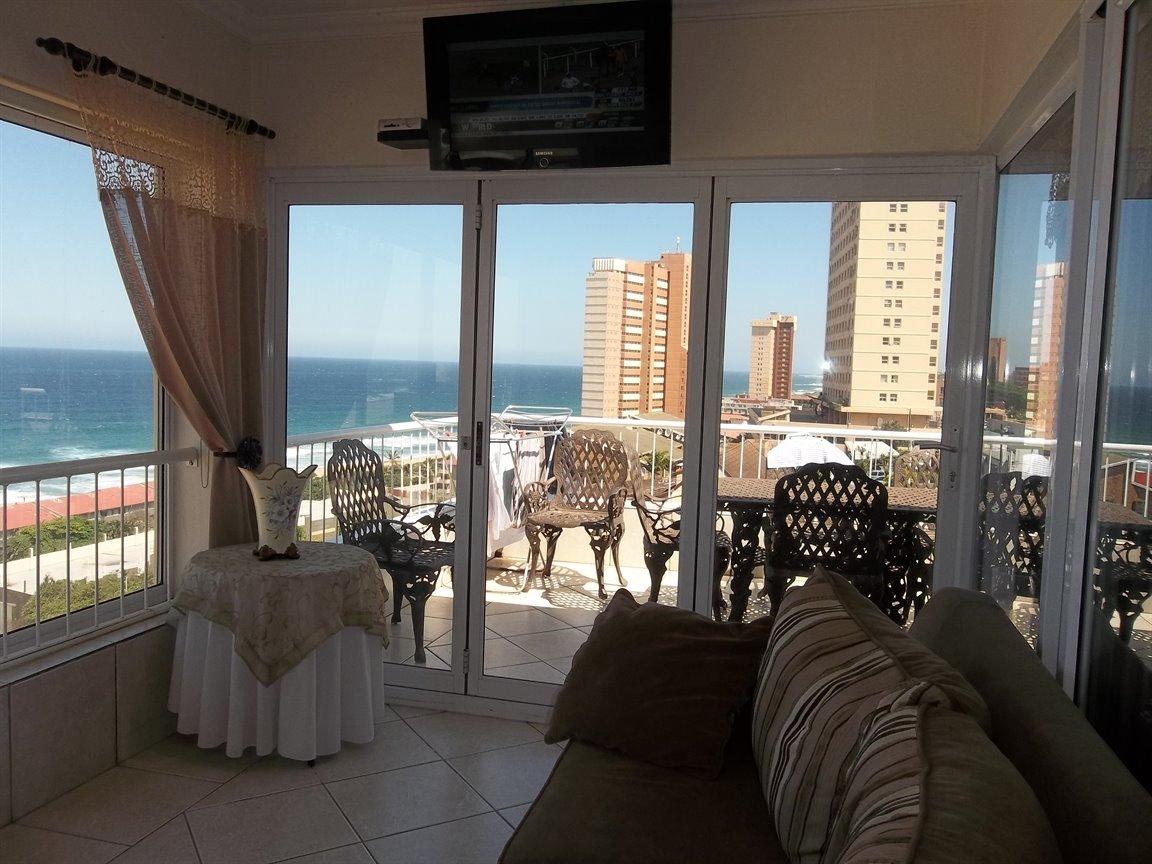 Amanzimtoti property for sale. Ref No: 13400263. Picture no 21